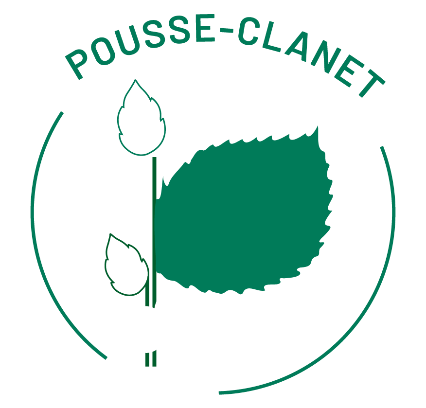 logo-pousse-monochrome_Plan-de-travail-1-copie-4.png